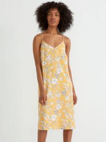 https://www.frankandoak.com/product/79-2510131-8AO/floral-printed-slip-dress-in-yellow