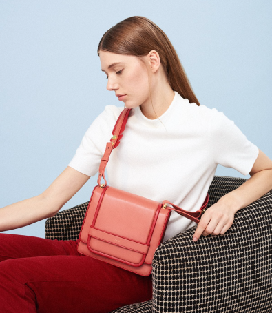 https://www.jwpei.com/collections/shop/products/the-fiona-bag