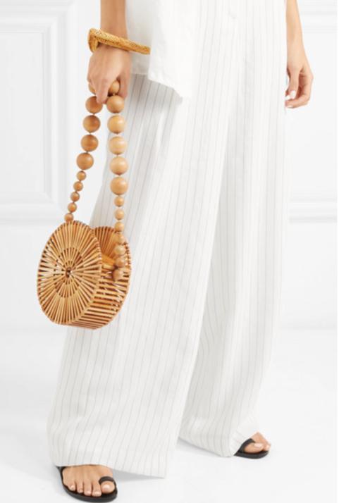 https://www.net-a-porter.com/ca/en/product/1058366/Cult_Gaia/luna-bamboo-shoulder-bag