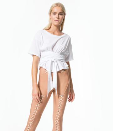 https://www.carbon38.com/product/tie-waist-tee-white