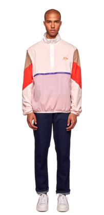 https://ateliernewregime.com/collections/new-arrivals/products/popover-jacket-multicolour?variant=40011526738