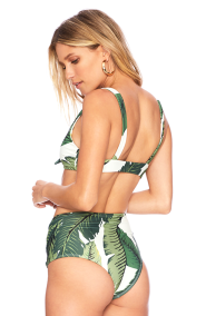 https://beachriot.com/collections/swimwear/products/harbor-bottom-palm-web-exclusives