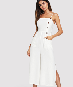 https://www.shein.com/Button-and-Pocket-Front-Slit-Wide-Leg-Jumpsuit-p-500843-cat-1860.html