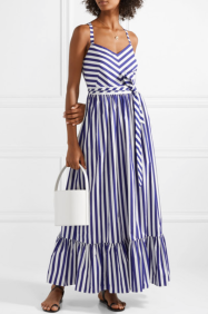 https://www.net-a-porter.com/ca/en/product/1048894/j_crew/ruffled-striped-cotton-poplin-maxi-dress