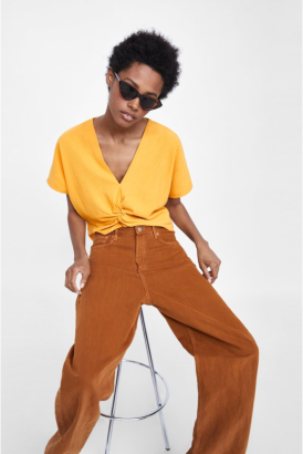 https://www.zara.com/ca/en/structured-shirt-with-knot-p03633157.html?v1=6451539&v2=1074617