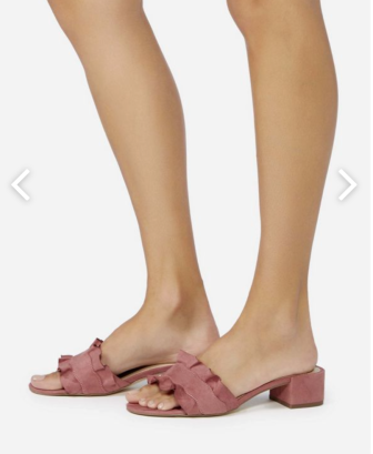 https://www.justfab.ca/products/Cryssa-Heeled-Mule-DA1825668-1900?psrc=browse:shoes:mules-slides