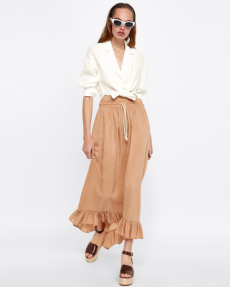 https://www.zara.com/ca/en/long-ruffled-skirt-p08566241.html?v1=6450261&v2=1074619