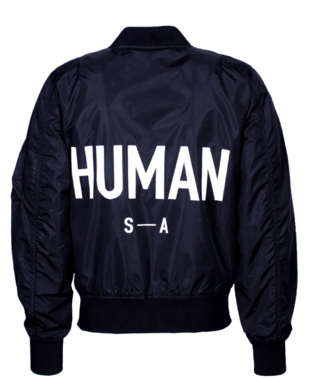 https://www.alphaindustries.com/steve-angello-x-alpha-human-l-2b/product/CJS48005C1