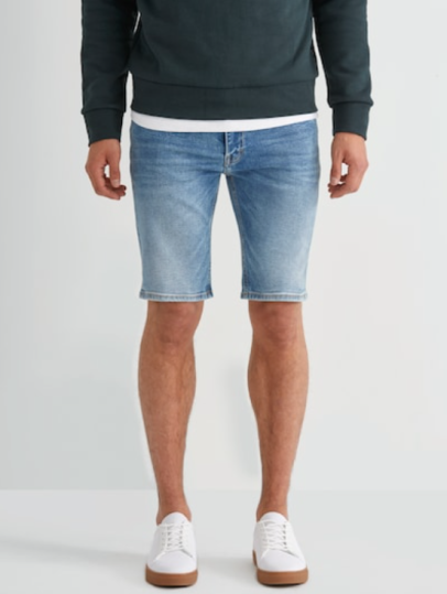 https://www.frankandoak.com/product/64-1220010-4CV/the-dylan-slim-stretch-denim-short-in-light-indigo