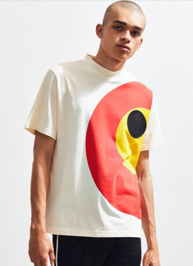 https://www.urbanoutfitters.com/en-ca/shop/fila-x-pierre-cardin-target-tee?category=fila-uo-collection&color=012