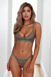 https://us.loungeunderwear.com/collections/products/products/khaki-balcony-bra-and-thong