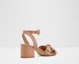 https://www.aldoshoes.com/ca/en/women/footwear/heels/Sicinski-Beige%2FTaupe/p/56350464-35