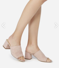 https://www.justfab.ca/products/Lorica-Heeled-Mule-DA1825665-7410?psrc=searchv2_search