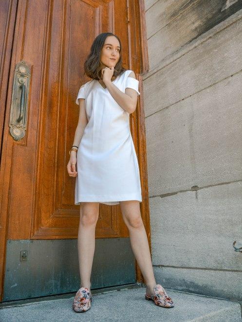https://www.hatchidesign.com/products/hana-robe-a-decoupes-hana-cold-shoulder-dress